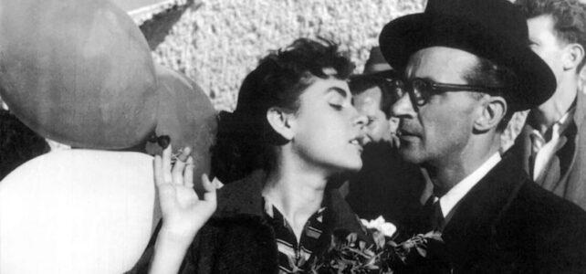 Ο Δράκος [1956]  |  Η Αθήνα του '50